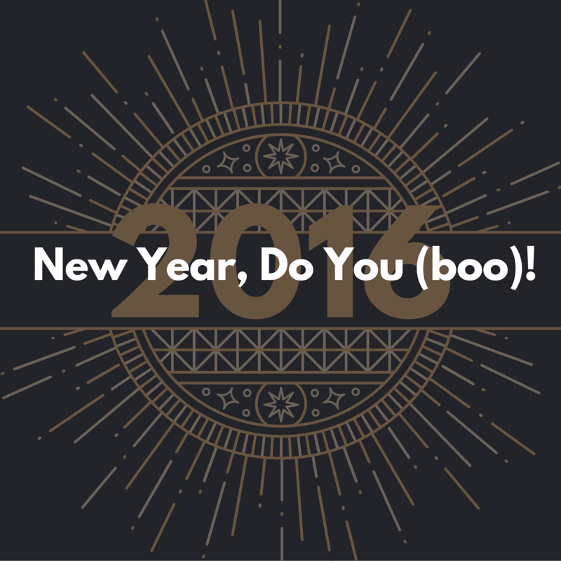 new-year-new-you.png