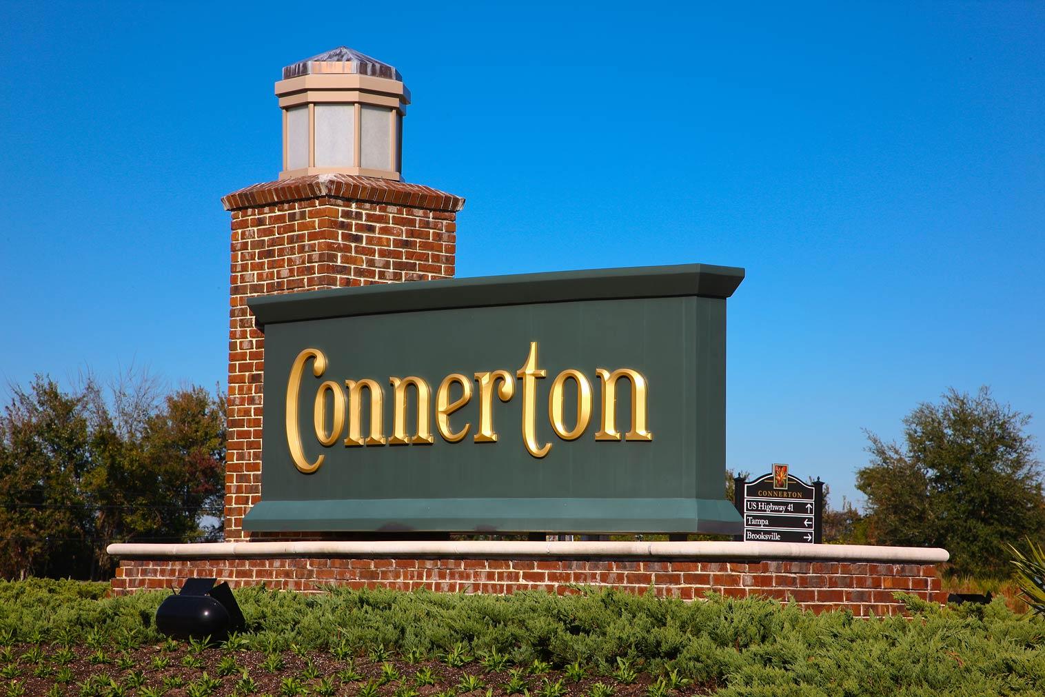 connerton.jpg
