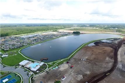 Long_Lake_Ranch_Aerial.jpg