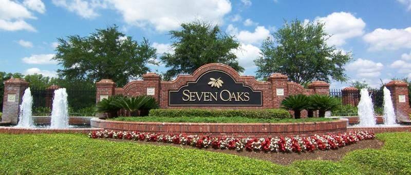Seven-Oaks.jpg