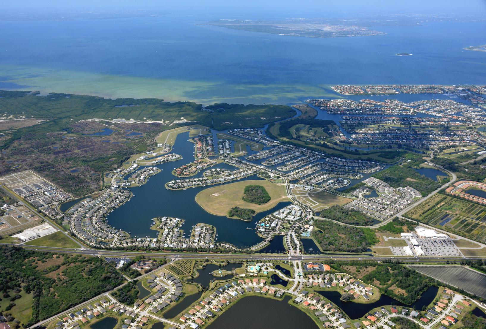 MiraBay-Aerial.jpg