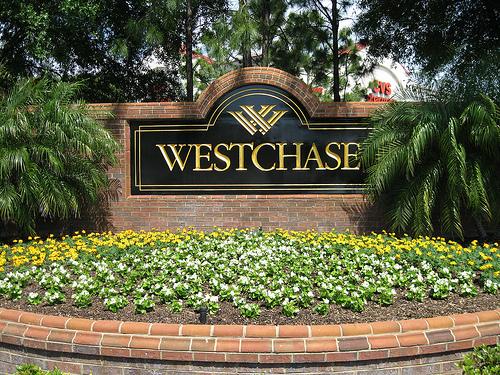 Westchase.jpg