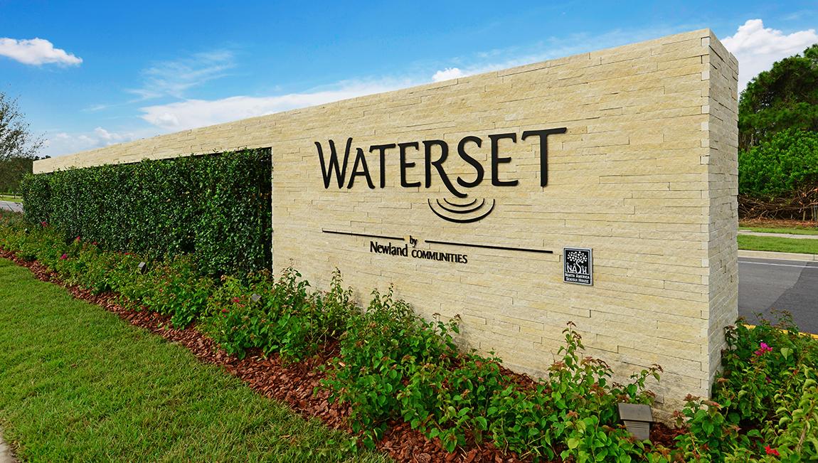 Waterset.jpg