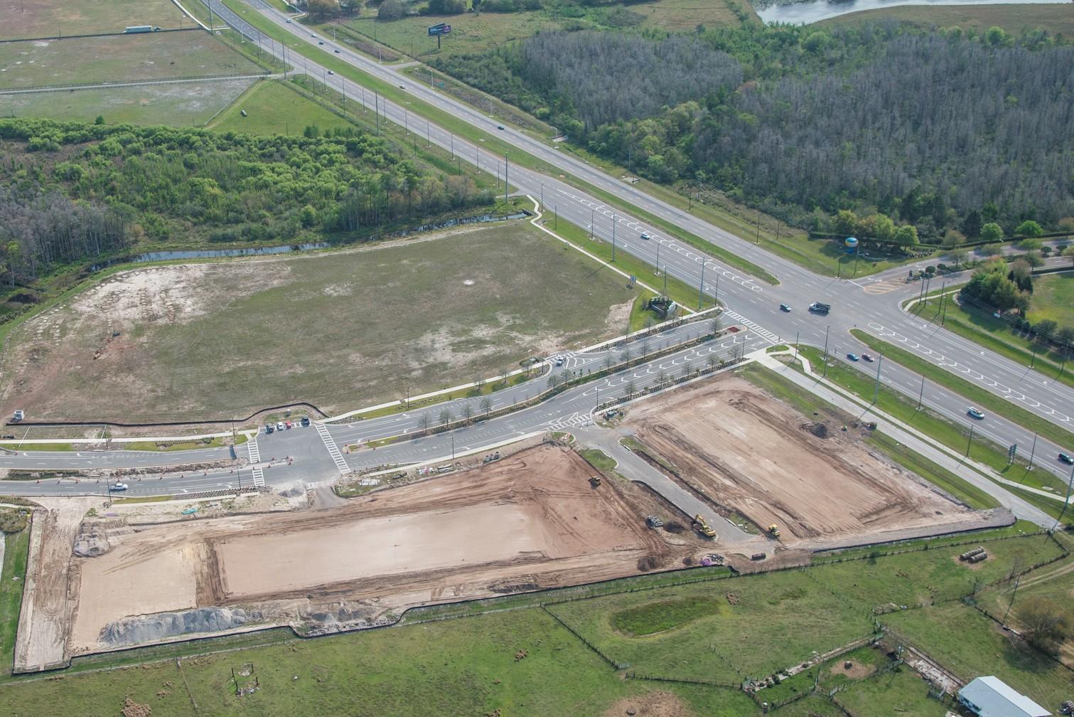 Bexley Property Phase A 3-7-17 01.jpg