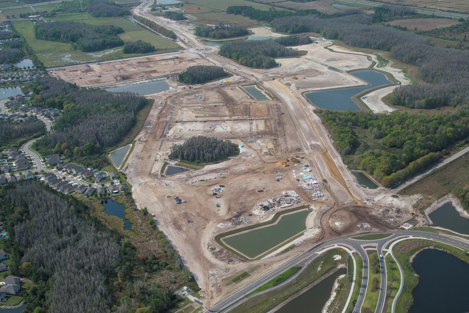 Bexley Property Phase B 3-7-17 01.jpg