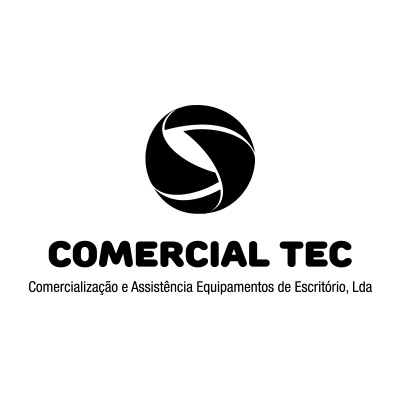 Logo CTEC.jpg