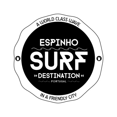 Logo ESD - 2.jpg