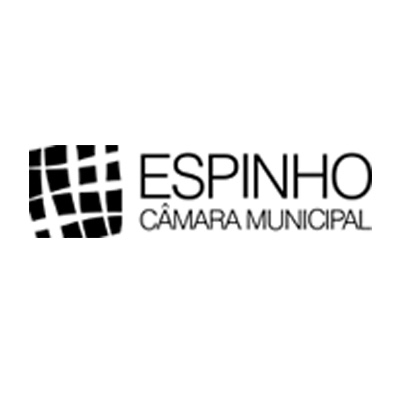 Logo Espinho.jpg