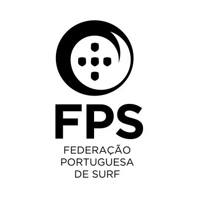 Logo FPS - 2.jpg