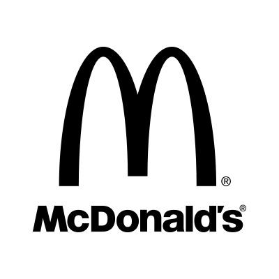 Logo McD - 2.jpg