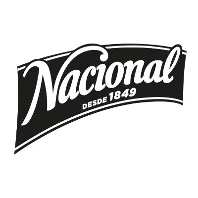 Logo Nacional - 2.jpg