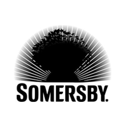 Logo Somersby - 2.jpg