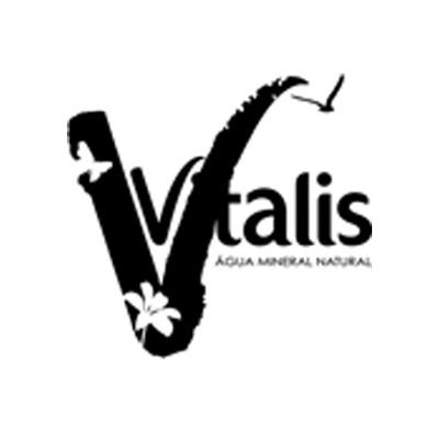 Logo Vitalis - 2.jpg