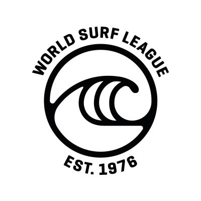 Logo WSL - 2.jpg