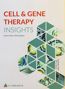 Cell+and+Gene+Therapy+Insights.png