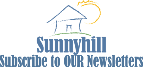 https://sunnyhillinc.formstack.com/forms/sign_up_for_sunnyhill_newsletters