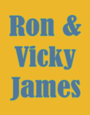 vicky & Ron.png