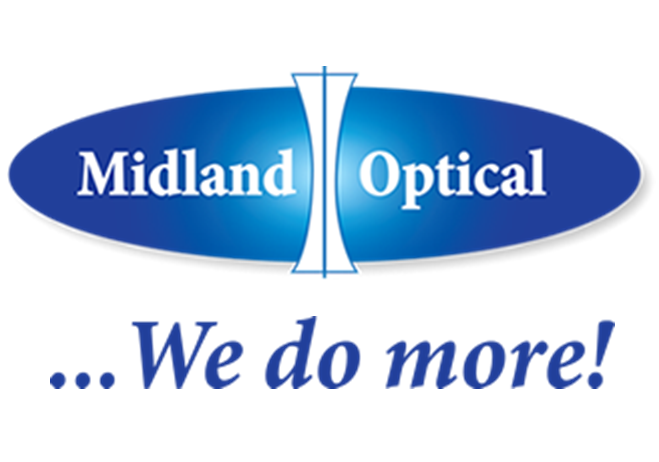 midland optical square.png