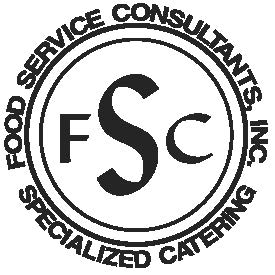 Food Service Consultants.jpg