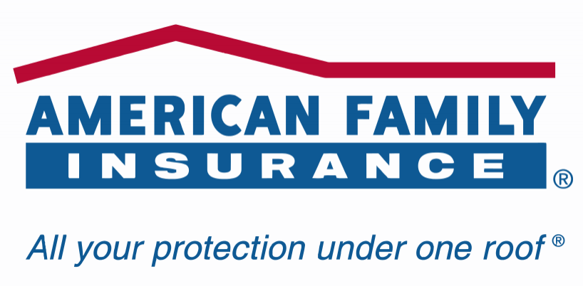 American Family Insurance -Dan Friehaut