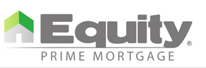 Equity Prime Mortgage.png