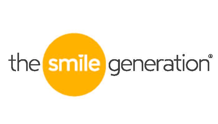Smile Generation.jpg