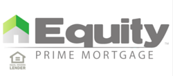 Equity Prime Mortgage square.png