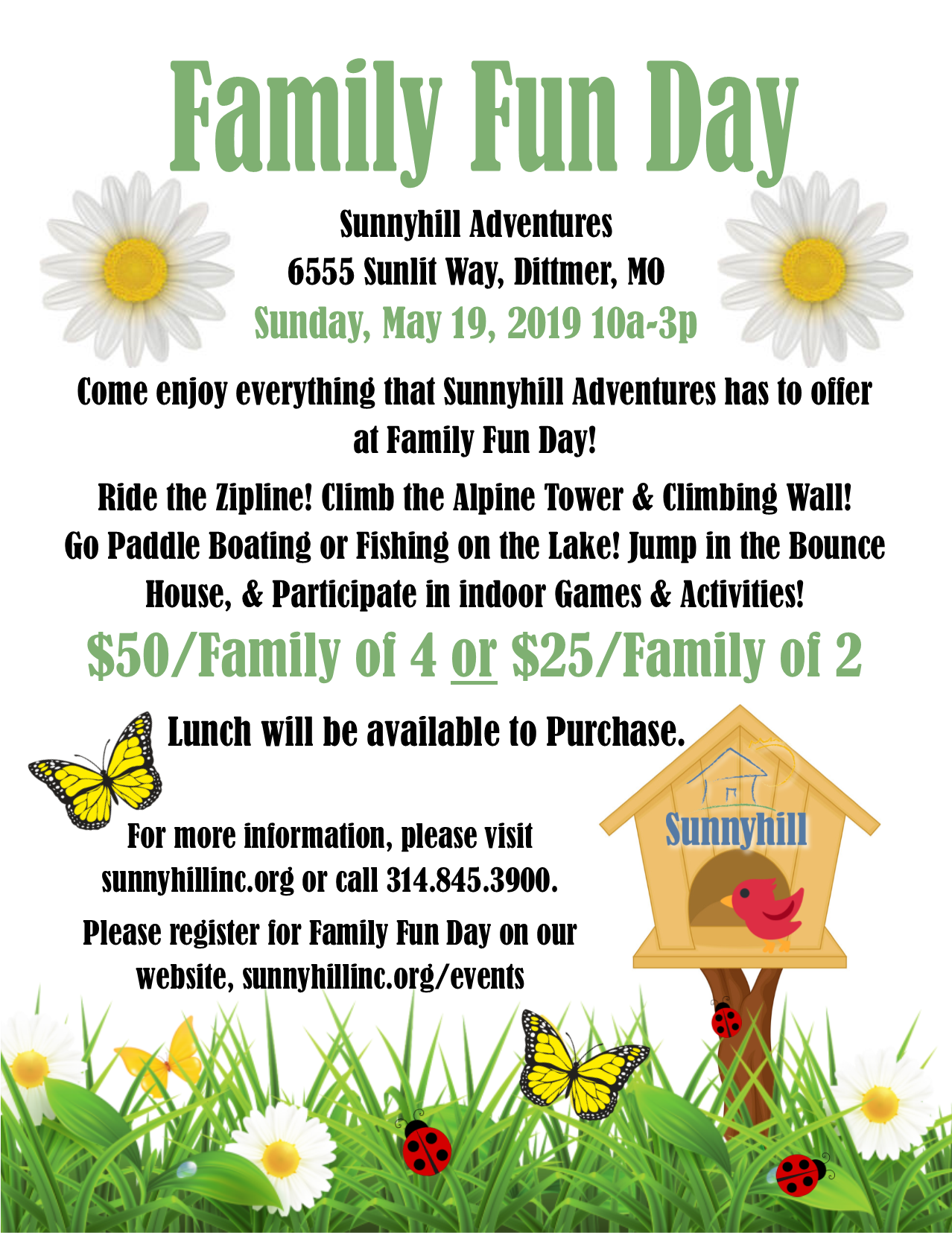 Family Fun Day 2019.png
