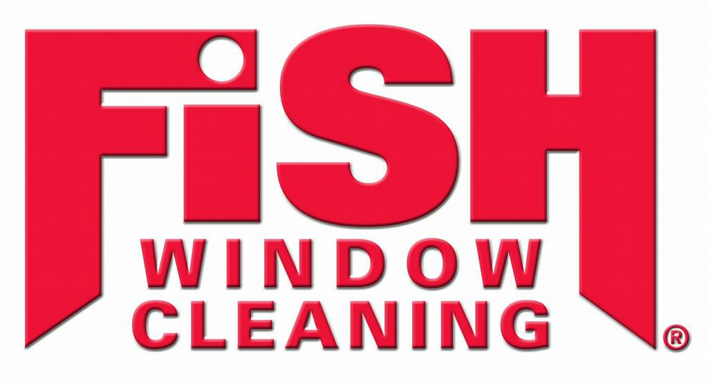 Fish-Window-Cleaning-Services-logo.jpeg