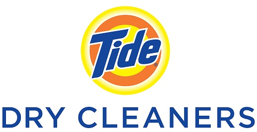 Tide stacked 2.jpg