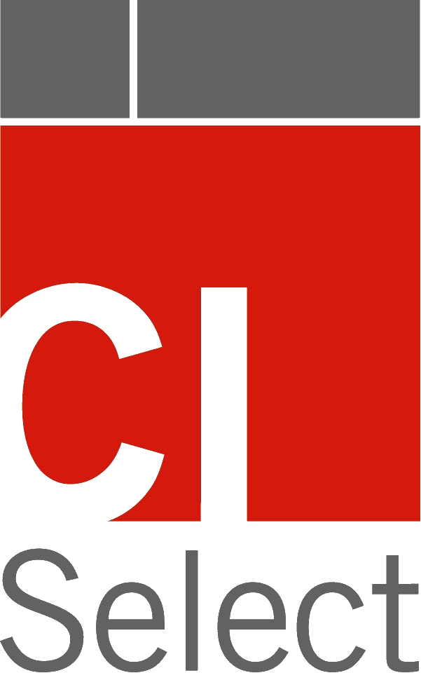 ciselectlogo.png