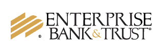 Enterprise Bank & Trust.png