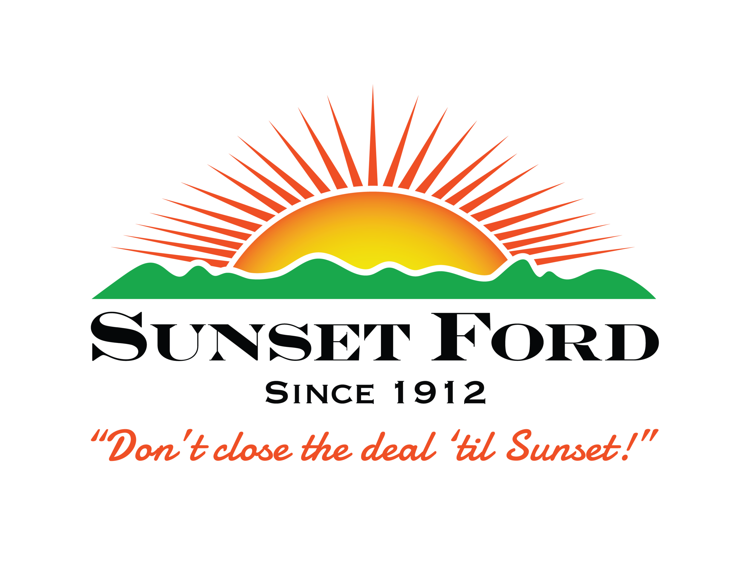 Sunset-Ford-Logo-Since-1912-tagline.png