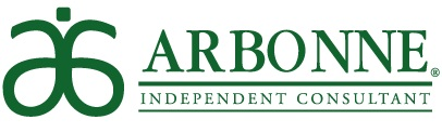 Arbonne-logo-1.png
