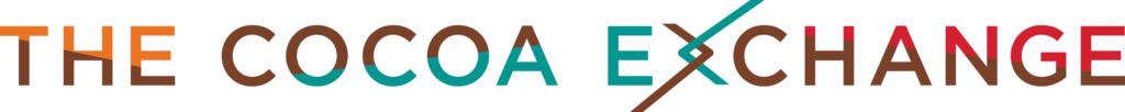 Cocoa Exchange logo 2.png