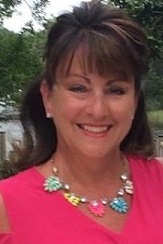 Maureen Conklin - Committee Member - Central USA Sales Director for Freeman Beauty Labs