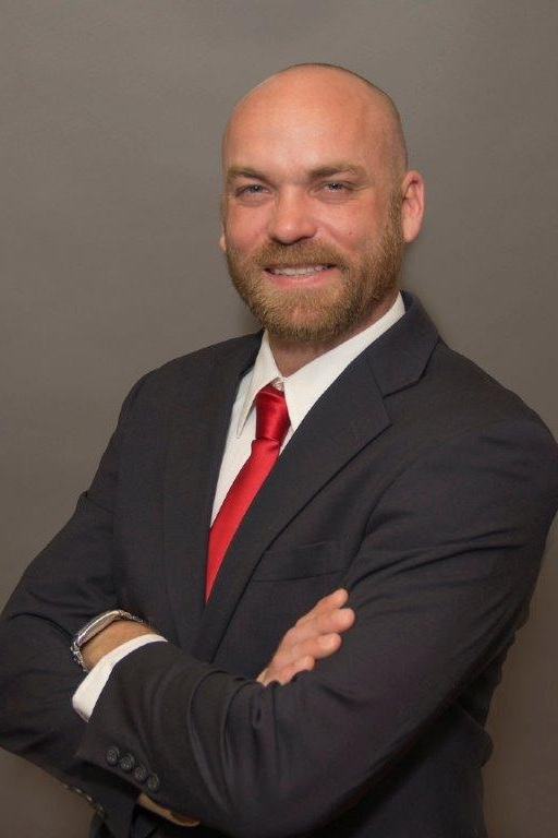 Justin Williams - Committee Member - Insurance Agent for D. Freihaut Agency & Associates