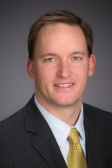 Brian Glarner - Board Member - Vice President & Relationship Manager for Enterprise Bank & Trust