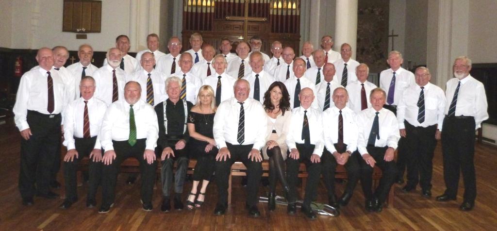 Baltic States Choir 2016 - 1.JPG
