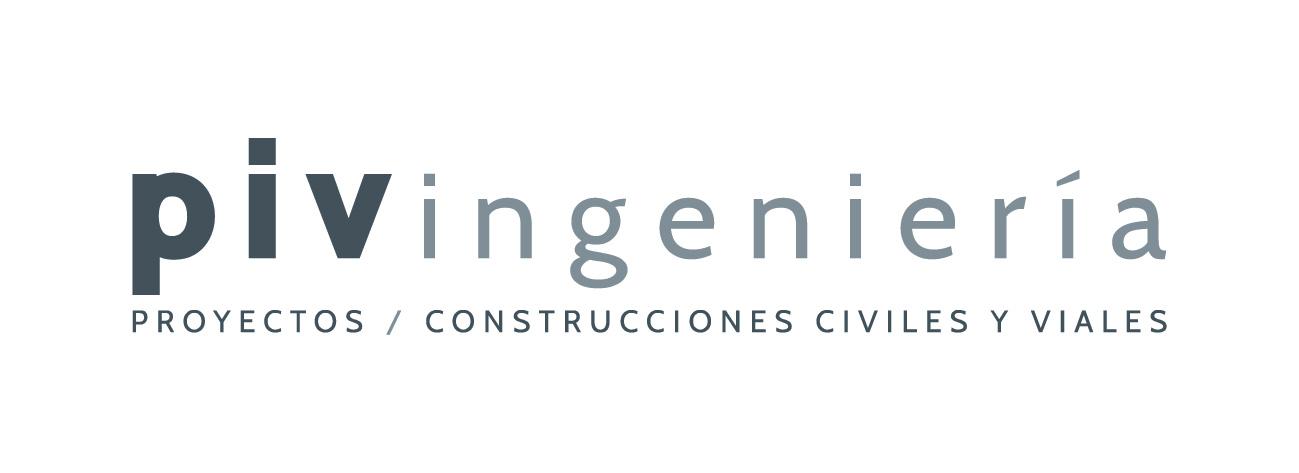 piv ingenieria_logo.jpg