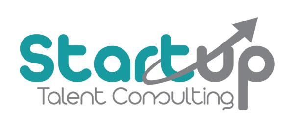 sponsor_startup.jpg