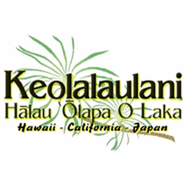 logo-keolalaulani.jpg
