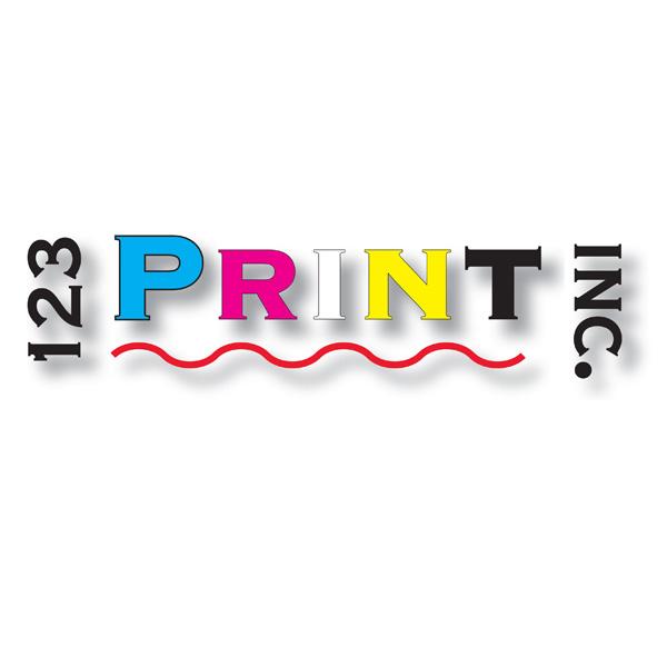 logo-123print-r.jpg