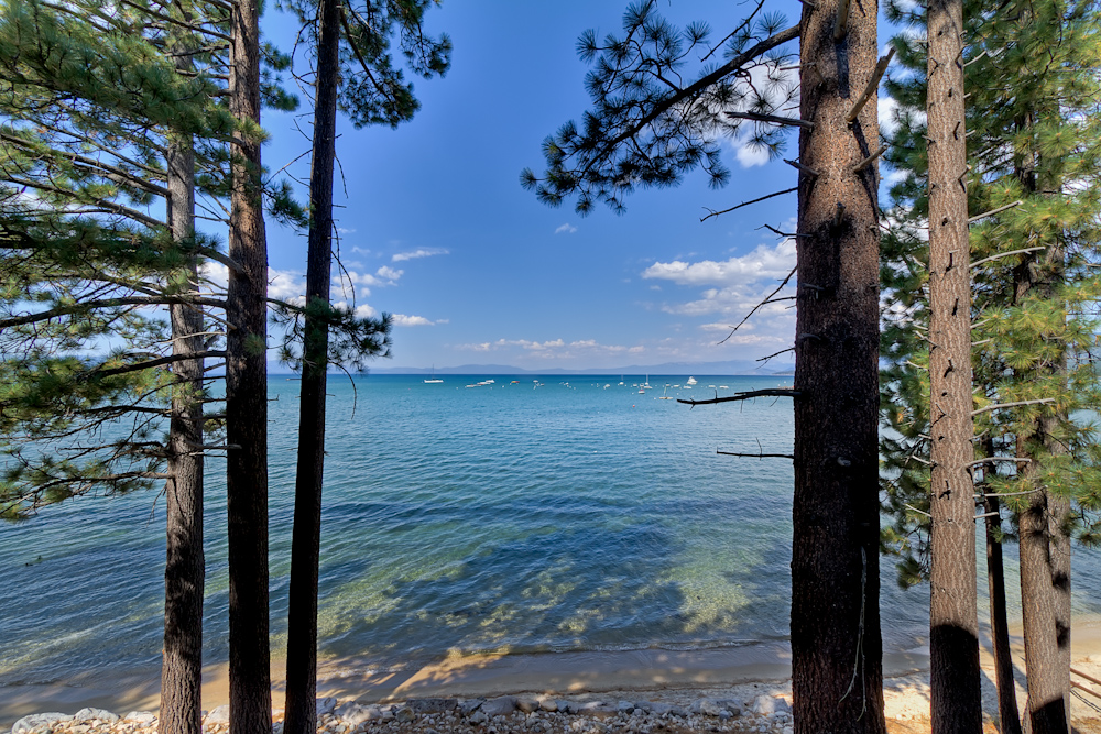 3371_Lake_Tahoe_Boulevard_South_Lake_Tahoe_CA_96150_1484633_11_20160605131805.jpg