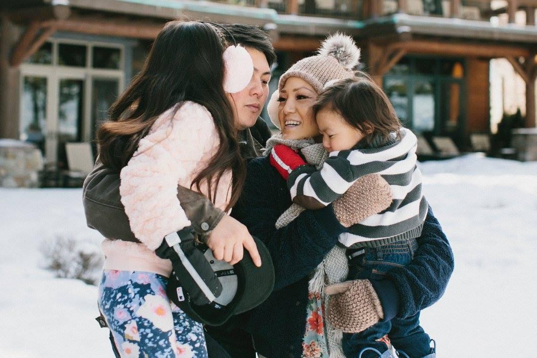 Aya_family