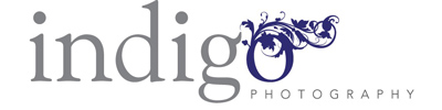 INDIGO-logo-FINAL-grey-dots.jpg
