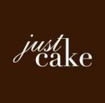 just-cake-logo.jpg