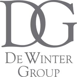 Dewinter_Group
