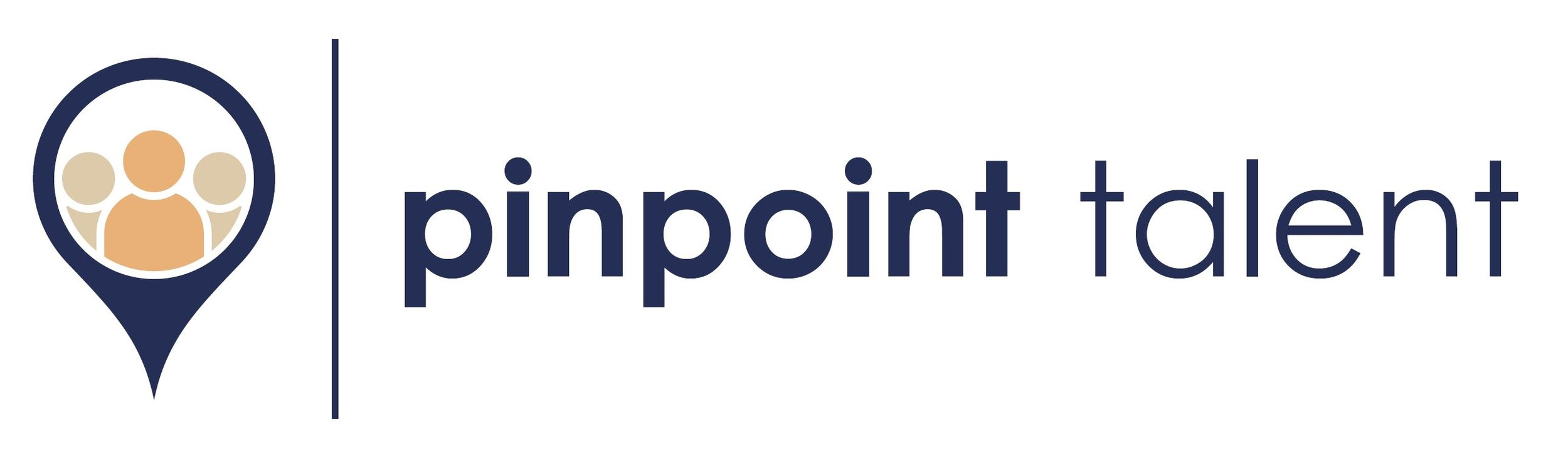 Pinpoint_Talent