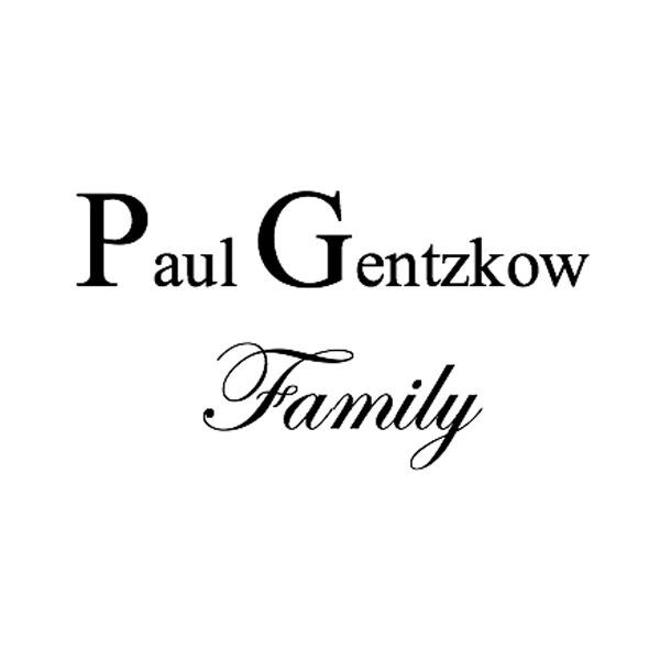 sponsor_paulg-1.jpg